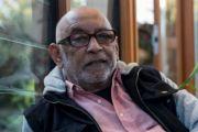 'Here's Grandma': The seniors who live in share houses