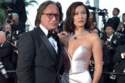 Gigi and Bella Hadid's developer dad fined over rogue luxe pad