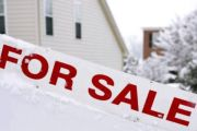 Should you rent back your new home to the seller?