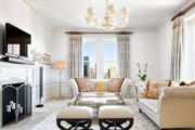 Inside the New York apartment that is $636k per month to rent