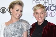 Ellen DeGeneres spends $23.8 million on a beach house