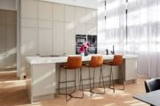 The Block 2018: Five must-haves for a luxury kitchen reno