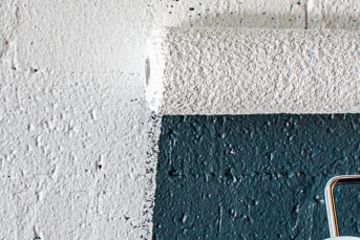 How to choose the right brush for your DIY paint project