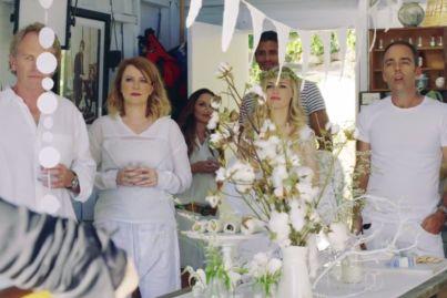 Avalon Now Season 2 – Episode 8: The White Party