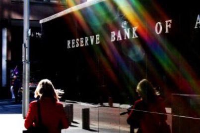 Home owners unprepared for Australia's dark days of debt stress