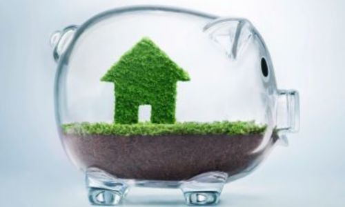 Five ways to boost your first home deposit by investing