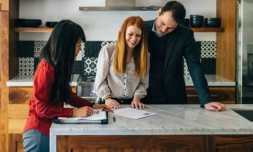 Here's exactly how you can make the most of an open home inspection
