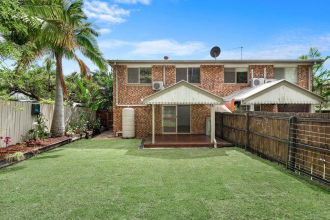 1/106 Mackay Street, Coorparoo QLD 4151