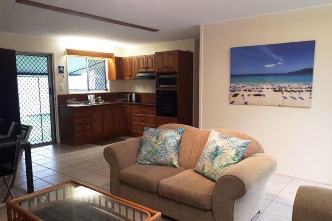 50 Illich Street, Kurrimine Beach QLD 4871
