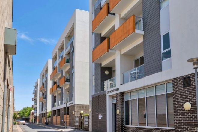 201/33 Frew Street, Adelaide SA 5000