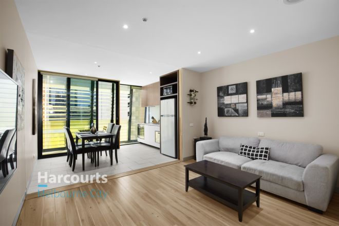 1007/555 Flinders Street, Melbourne VIC 3000