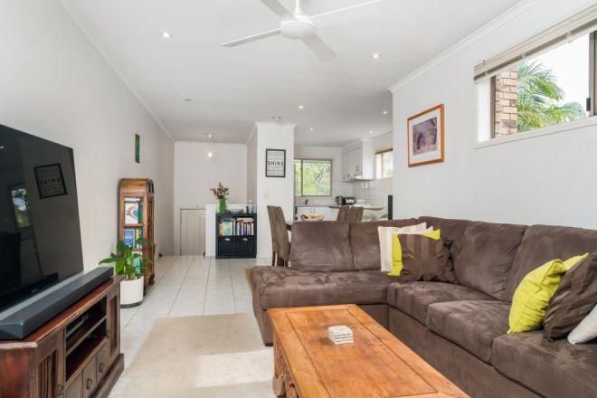 4/86-88 Bangalow Road, Byron Bay NSW 2481