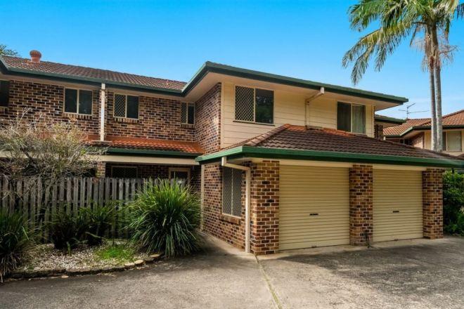 3/1-2 Cape Court, Byron Bay NSW 2481
