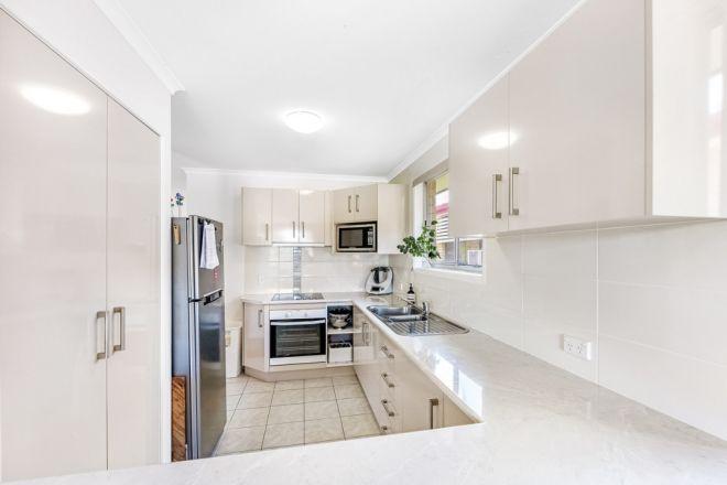 17 Glenelg Avenue, Mermaid Beach QLD 4218