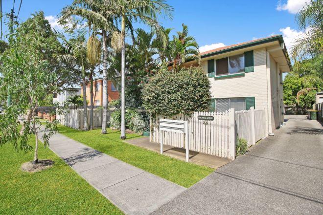 2/35 Smallman Street, Bulimba QLD 4171