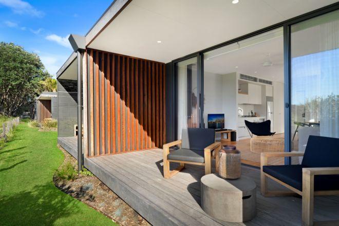 Villa 12/30 Staples Street, Shoalhaven Heads NSW 2535