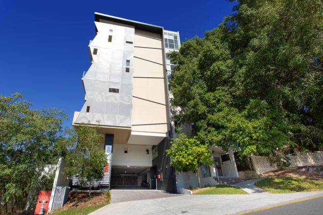 47/48 Walcott Street, St Lucia QLD 4067