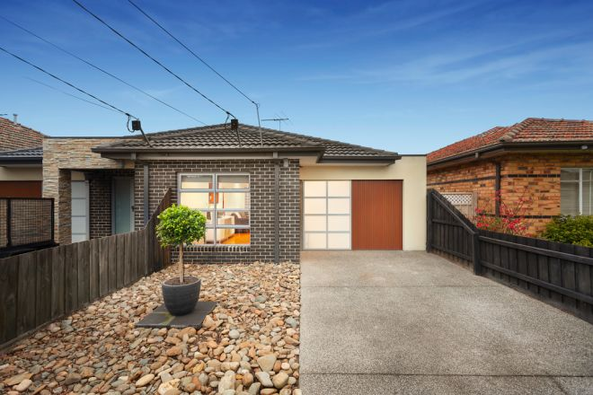 37A Spry Street, Coburg North VIC 3058