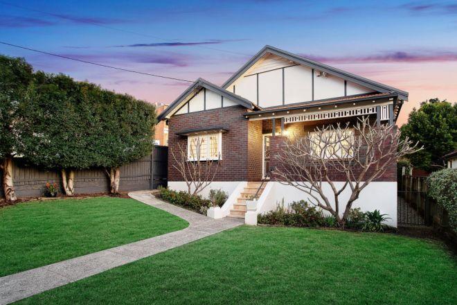 2 Gerard Street, Gladesville NSW 2111
