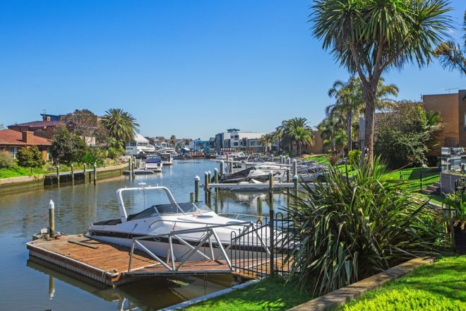 78 Gladesville Boulevard, Patterson Lakes VIC 3197