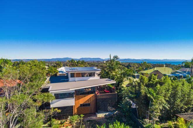 38 Paterson Lane, Byron Bay NSW 2481