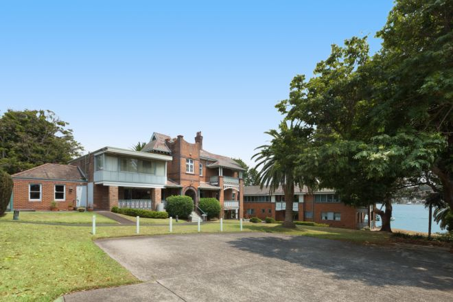 Rugs A Million Domain Townsville