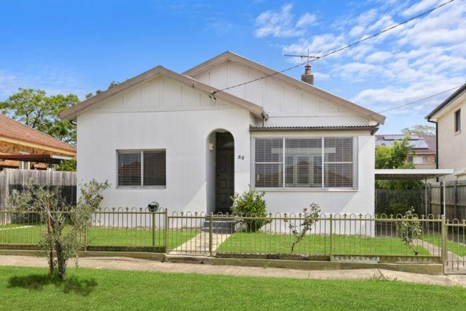 32 Locksley Avenue, Merrylands NSW 2160