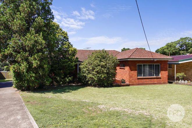 30 Judd Street, Oatley NSW 2223