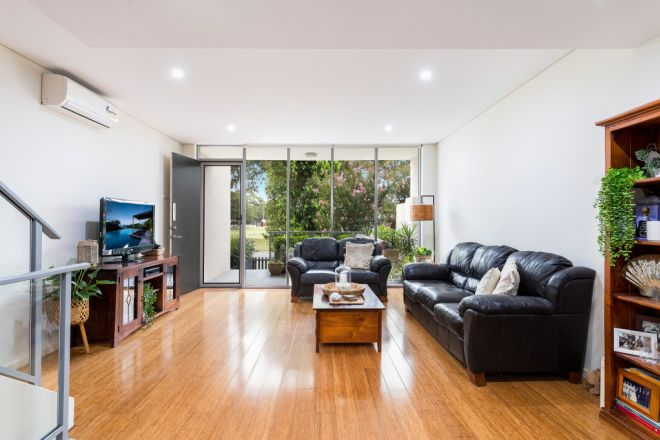 8 Jasmine Street, Botany NSW 2019