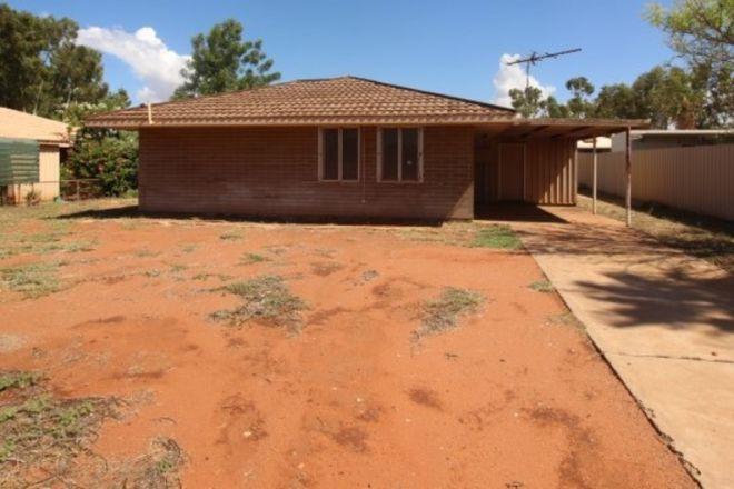 6 Lovell Way, South Hedland WA 6722
