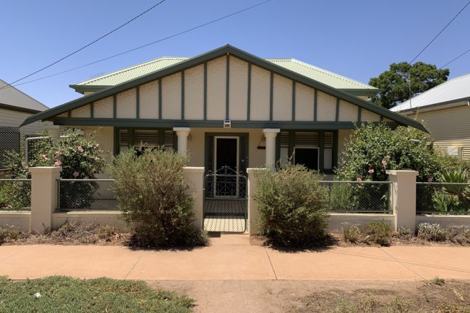 254 Chloride Street, Broken Hill NSW 2880