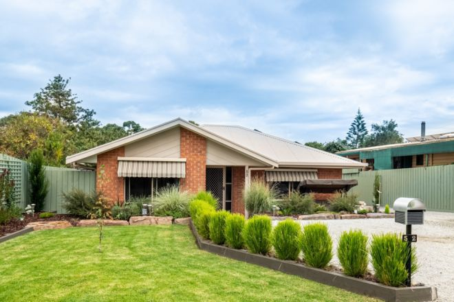 52 Justice Road, Cowes VIC 3922
