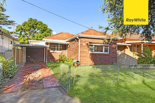 20 Hardy Ave, Riverwood NSW 2210