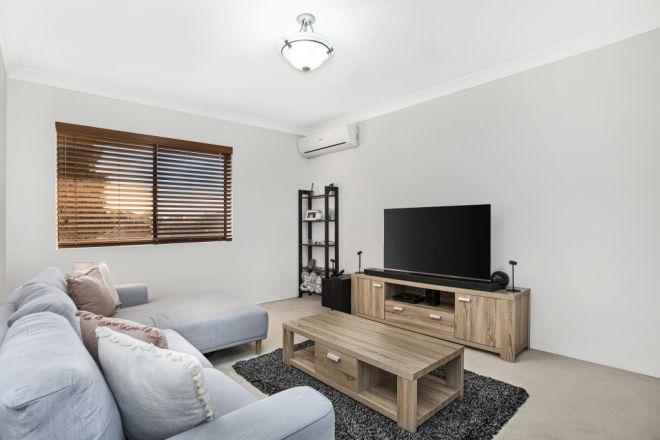 9/32-36 Tranmere Street, Drummoyne NSW 2047