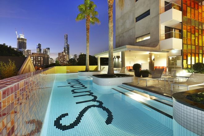 1101/65 Coventry Street, Southbank VIC 3006