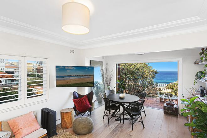 4/15 Wonderland Avenue, Tamarama NSW 2026