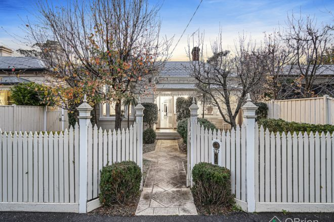 137 Male Street, Brighton VIC 3186