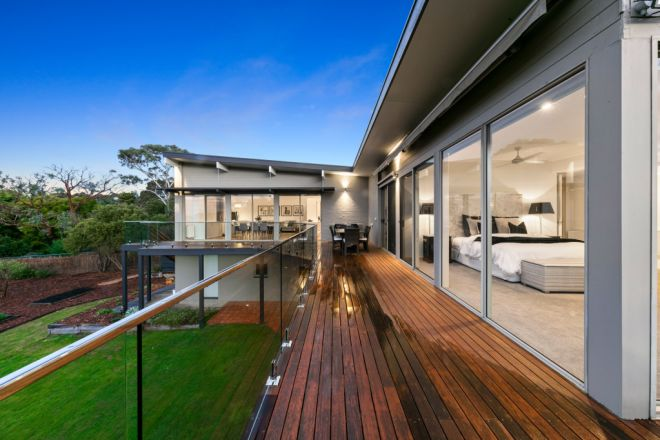 37 Chetwyn Court, Frankston South VIC 3199
