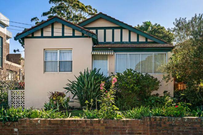 51 Oswell Street, Rockdale NSW 2216