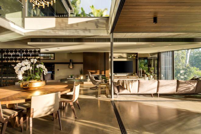 59 Molonga Terrace, Graceville QLD 4075
