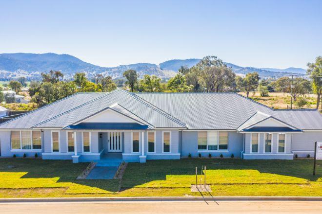 43 Eagle Avenue, Tamworth NSW 2340