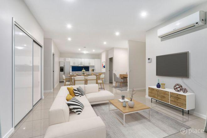 6/22 Selborne Street, Mount Gravatt East QLD 4122