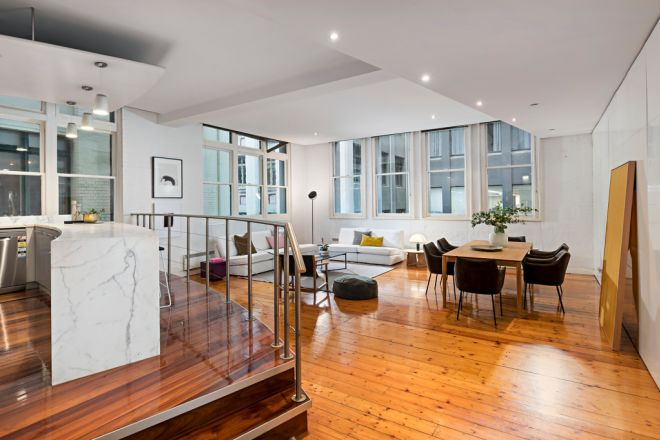 301/9 Bligh Place, Melbourne VIC 3000