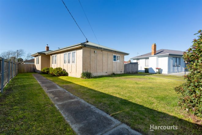 23 Gordon Square, George Town TAS 7253
