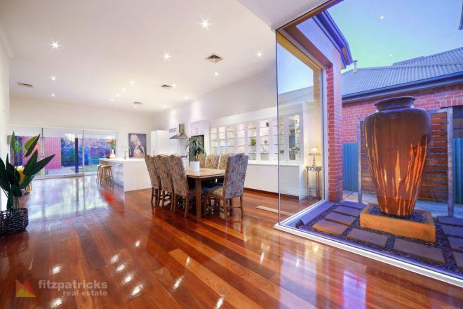 72 Peter Street, Wagga Wagga NSW 2650