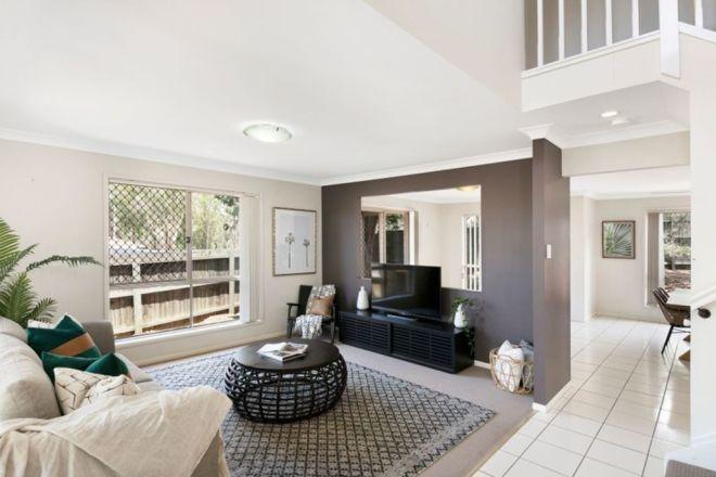6 Lisa Street, Mcdowall QLD 4053