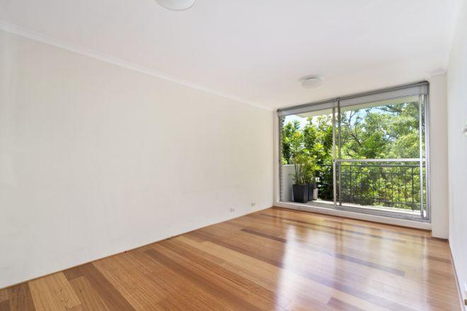 15/2 Forsyth Street, Glebe NSW 2037