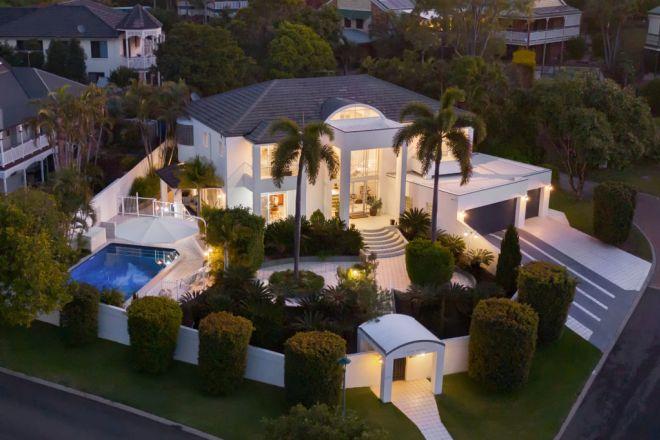 85 Boyd Terrace, Brookfield QLD 4069