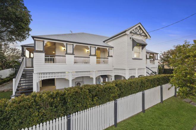 149 Thistle Street, Gordon Park QLD 4031
