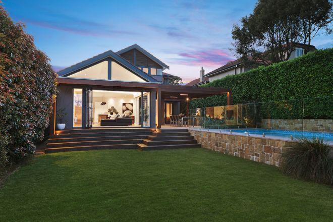 37 Muttama Road, Artarmon NSW 2064